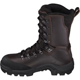 Viking Footwear Hunter GTX Boots dark brown